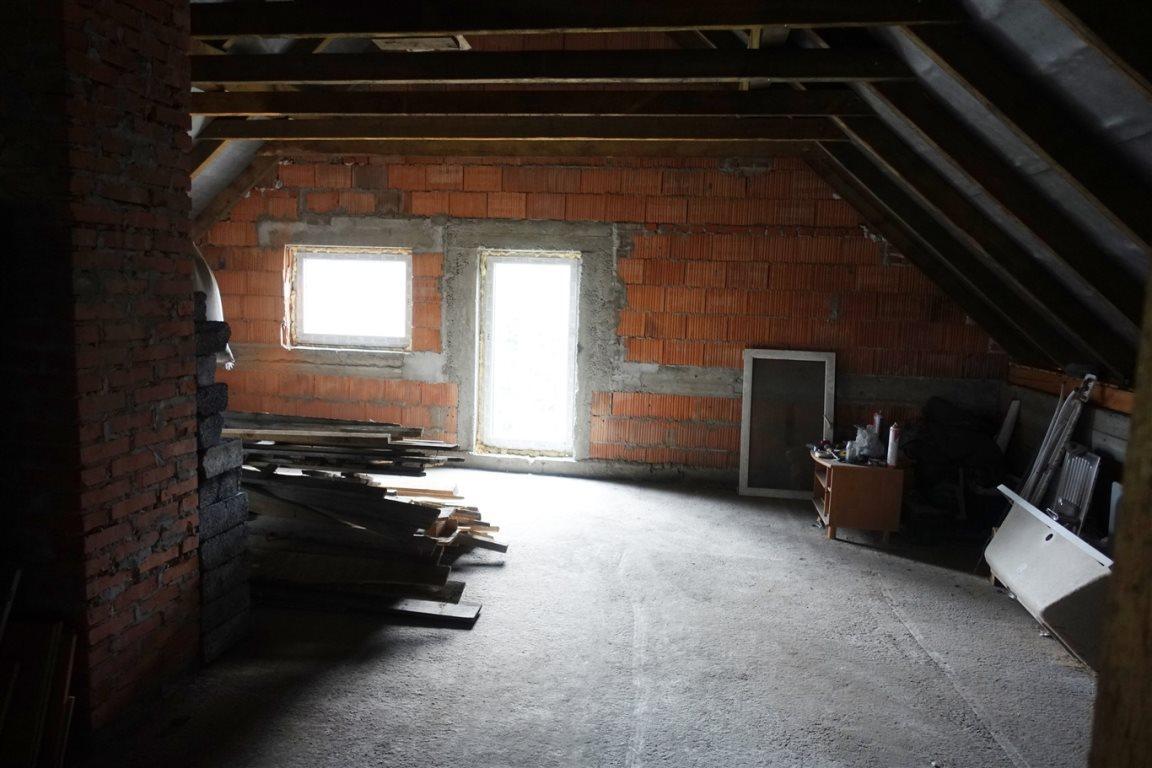 Dom na sprzedaż Rydułtowy  227m2 Foto 7