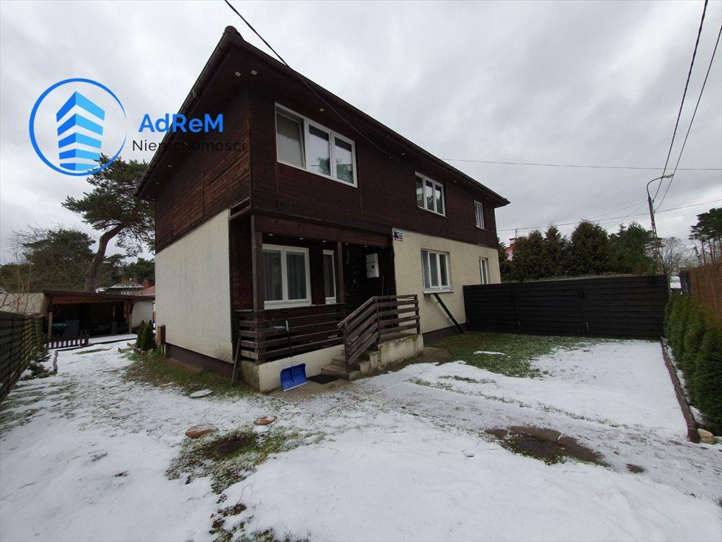 Dom na sprzedaż Warszawa, Bemowo, Telefoniczna  460m2 Foto 1