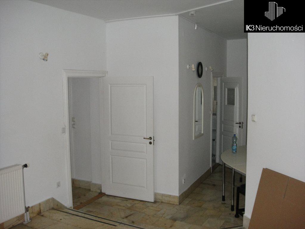 Dom na wynajem Warszawa, Ursynów, Krasnowolska  466m2 Foto 9