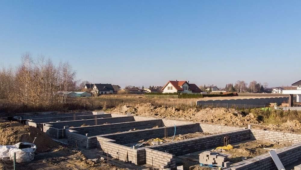 Dom na sprzedaż Nowa Wola  153m2 Foto 12