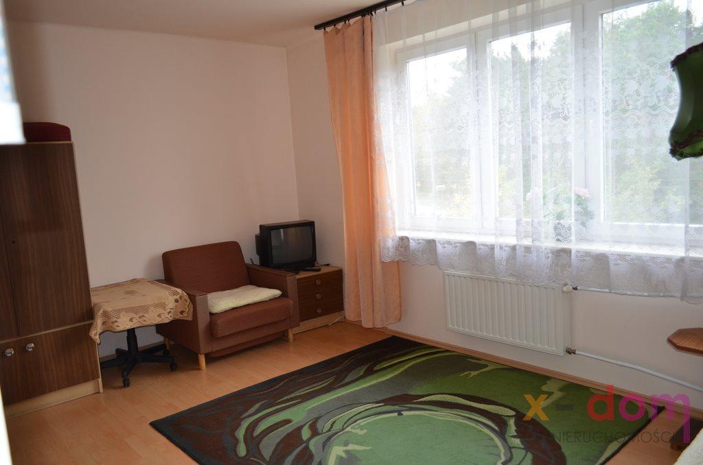 Dom na sprzedaż Zagnańsk  140m2 Foto 7
