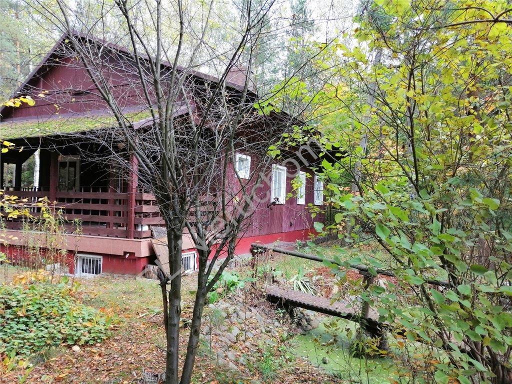 Dom na sprzedaż Chochół  110m2 Foto 7