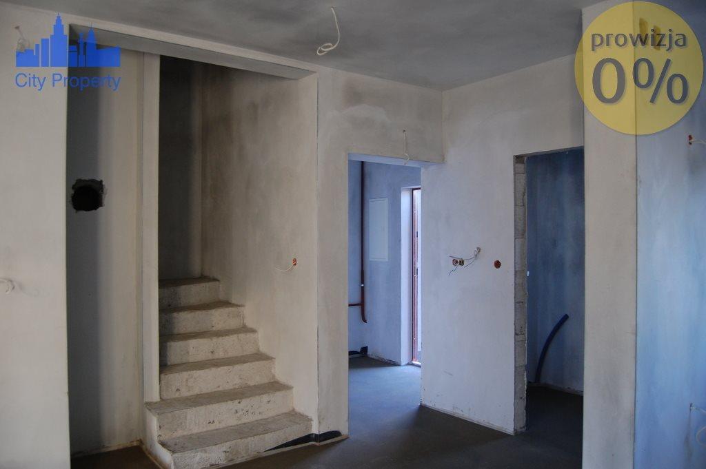 Dom na sprzedaż Radzymin  137m2 Foto 9