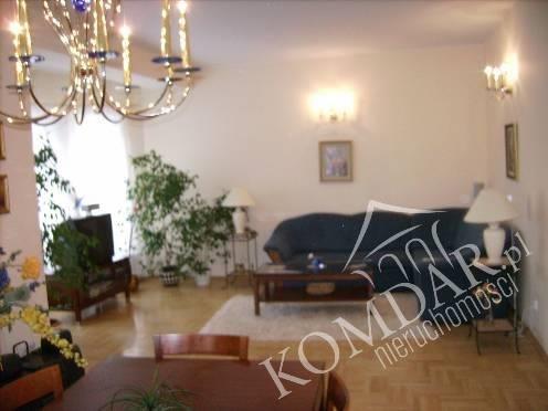 Dom na sprzedaż Chyliczki, Chyliczki  270m2 Foto 7