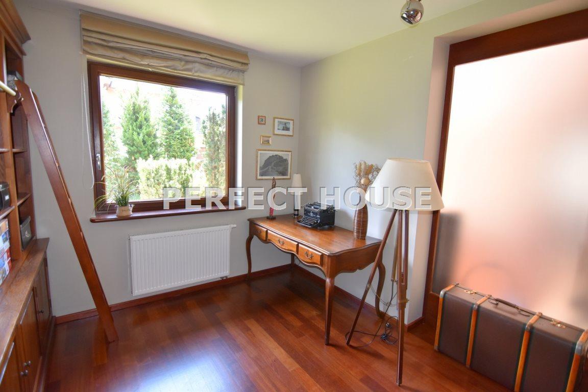 Dom na sprzedaż Skórzewo  226m2 Foto 9