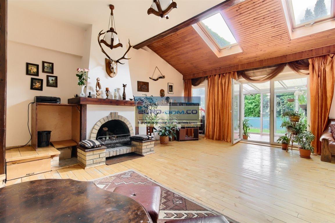 Dom na sprzedaż Palędzie, Nowa  200m2 Foto 7