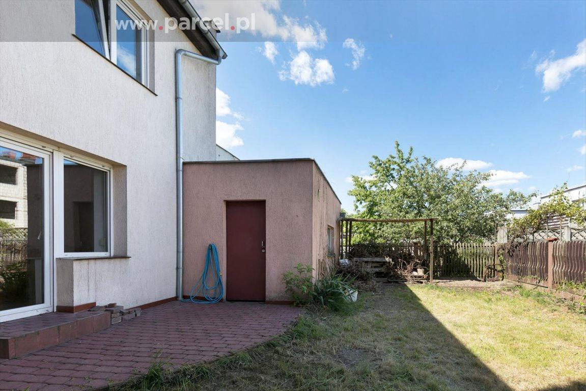 Dom na sprzedaż Swarzędz, Nowa Wieś  188m2 Foto 6