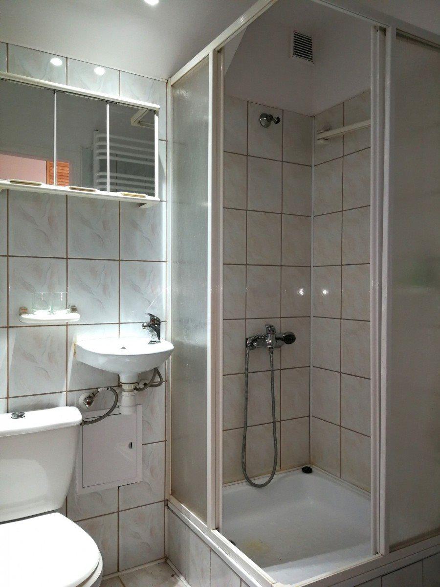 Mieszkanie dwupokojowe na sprzedaż Luboń  48m2 Foto 9
