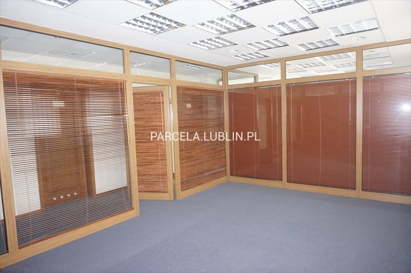 Lokal użytkowy na sprzedaż Lublin, Bronowice  1361m2 Foto 9