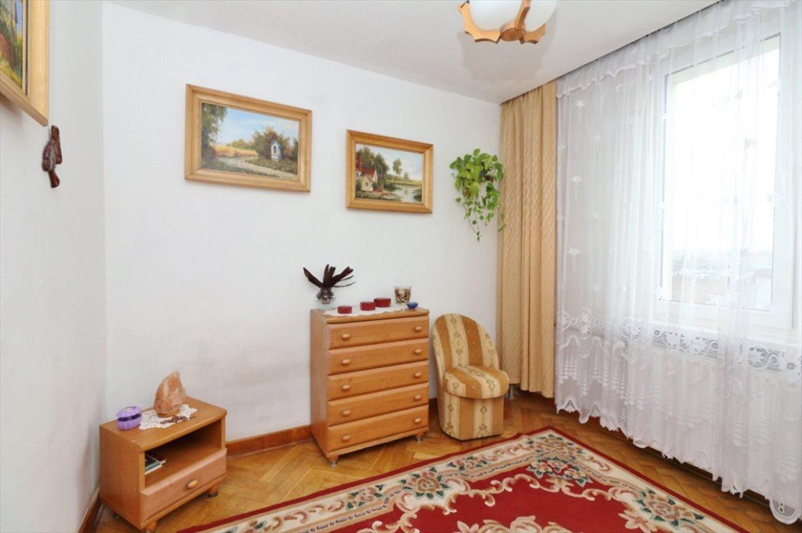 Mieszkanie trzypokojowe na sprzedaż Warszawa, Praga-Północ, Bródnowska  49m2 Foto 6