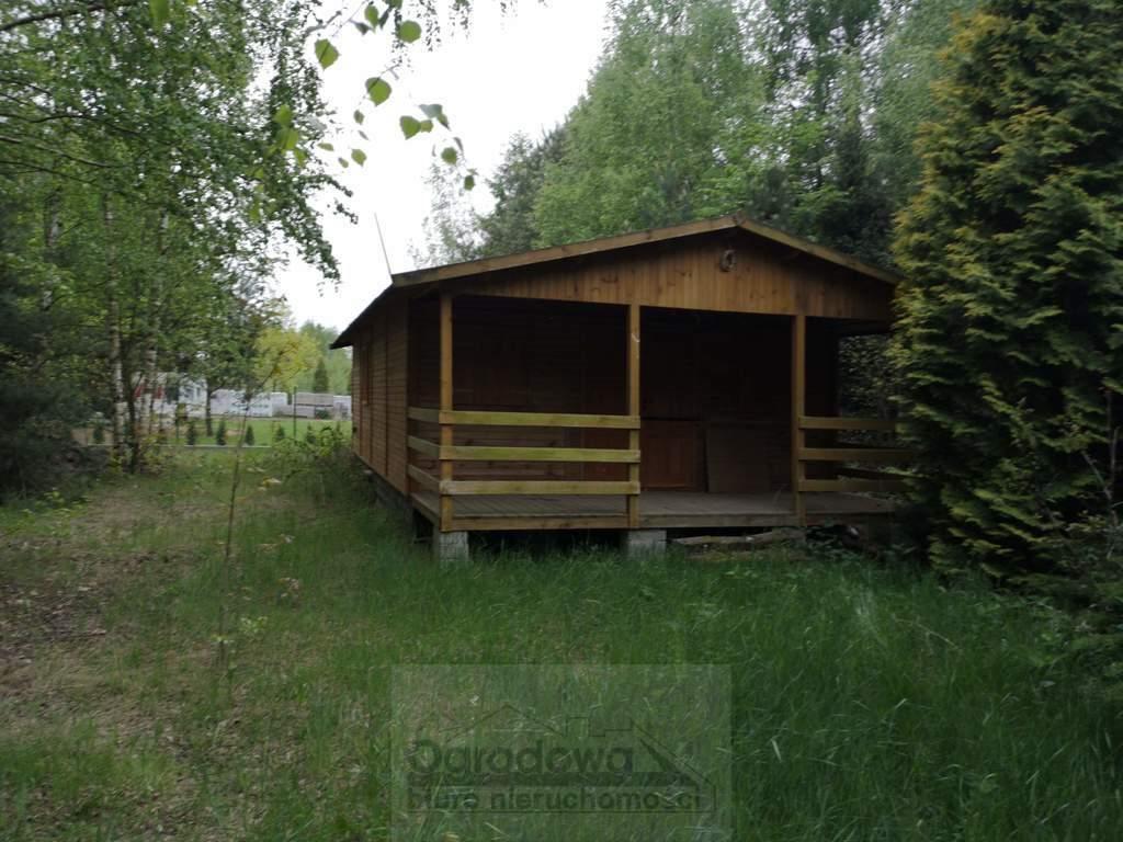 Dom na sprzedaż Kowalicha  45m2 Foto 4