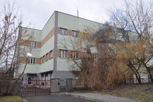 Lokal użytkowy na sprzedaż Warszawa, Bielany  2550m2 Foto 1