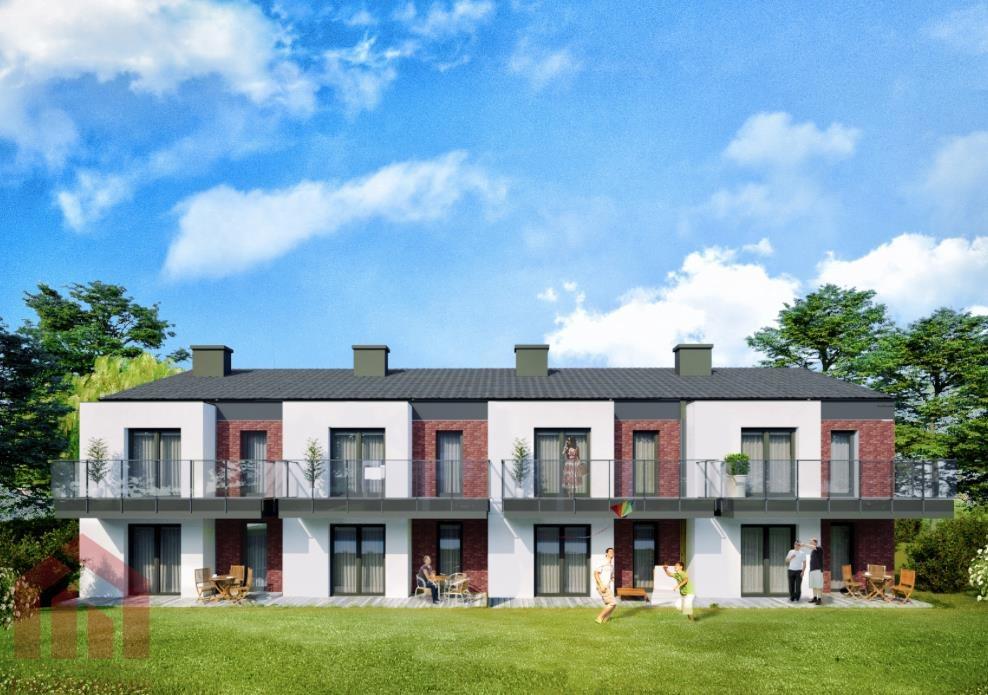 Mieszkanie na sprzedaż Rzeszów, Biała, Karola Wojtyły  62m2 Foto 7