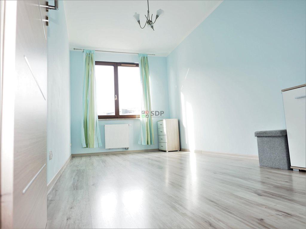 Mieszkanie trzypokojowe na wynajem Wrocław, Krzyki, Partynice, Przyjaźni  60m2 Foto 9