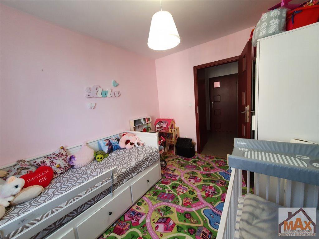 Mieszkanie trzypokojowe na sprzedaż Tychy, Balbina  59m2 Foto 6