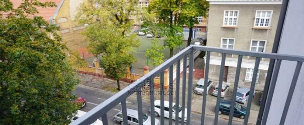 Mieszkanie na wynajem Poznań, Grunwald, Głogowska 54  122m2 Foto 10