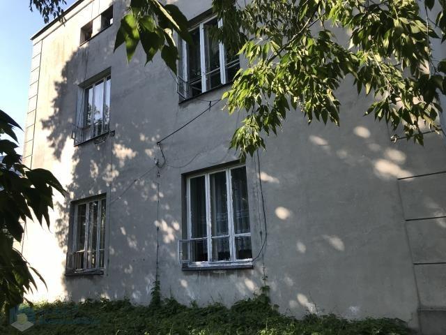 Dom na sprzedaż Brwinów, Grodziska  340m2 Foto 9