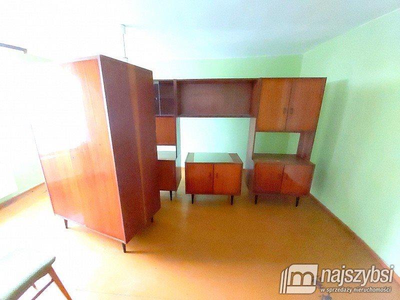 Dom na sprzedaż Połczyn-Zdrój, Obrzeża  120m2 Foto 2