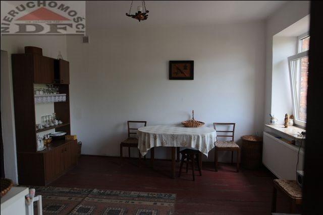 Dom na sprzedaż Nowe Miasto Nad Pilicą  477m2 Foto 3