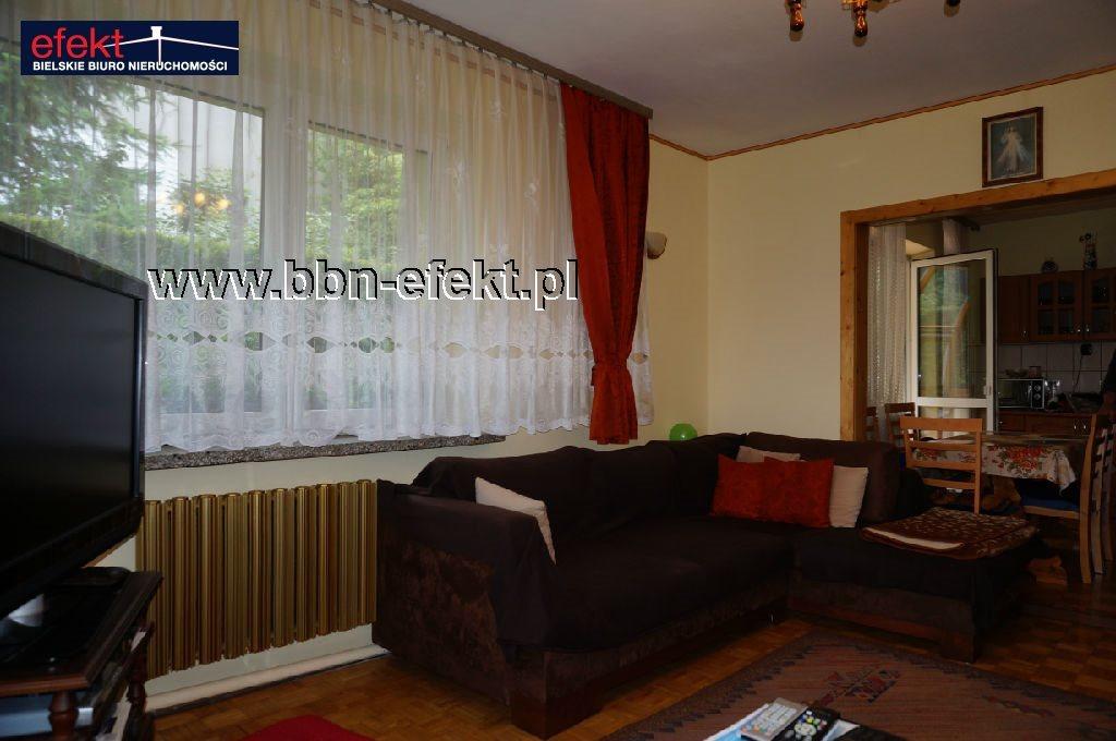 Dom na sprzedaż Bielsko-Biała, Mikuszowice Śląskie  240m2 Foto 9