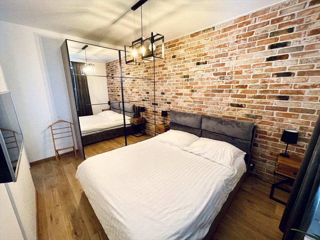 Mieszkanie trzypokojowe na sprzedaż Warszawa, Targówek, Elsnerów, Janowiecka  71m2 Foto 7