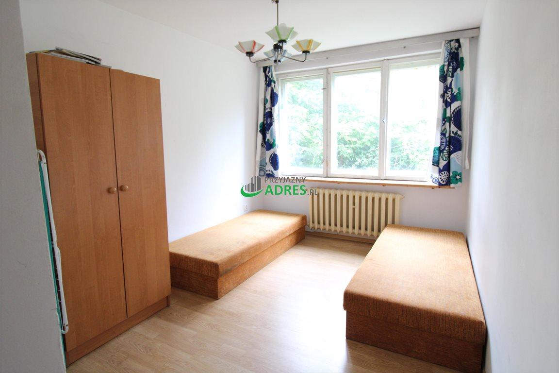 Dom na sprzedaż Wrocław, Leona Petrażyckiego  210m2 Foto 3