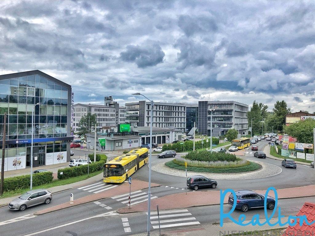 Lokal użytkowy na wynajem Katowice, Ligota, Ligocka  59m2 Foto 1