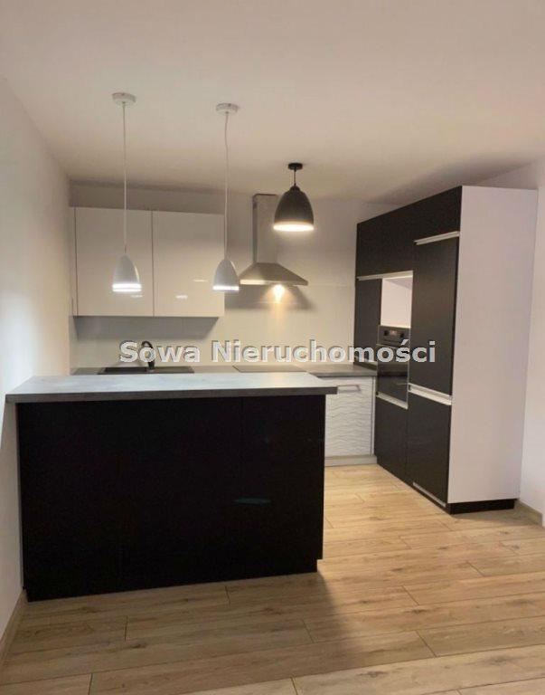 Mieszkanie czteropokojowe  na sprzedaż Jelenia Góra, Centrum  114m2 Foto 3