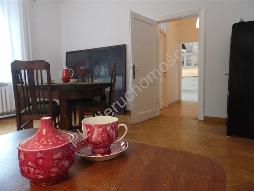 Dom na sprzedaż Milanówek  260m2 Foto 9