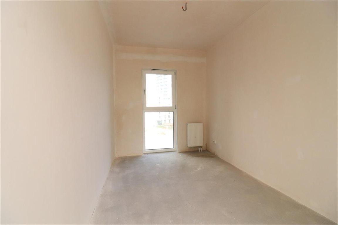Mieszkanie trzypokojowe na sprzedaż Rzeszów, Rzeszów, Podwisłocze  65m2 Foto 5