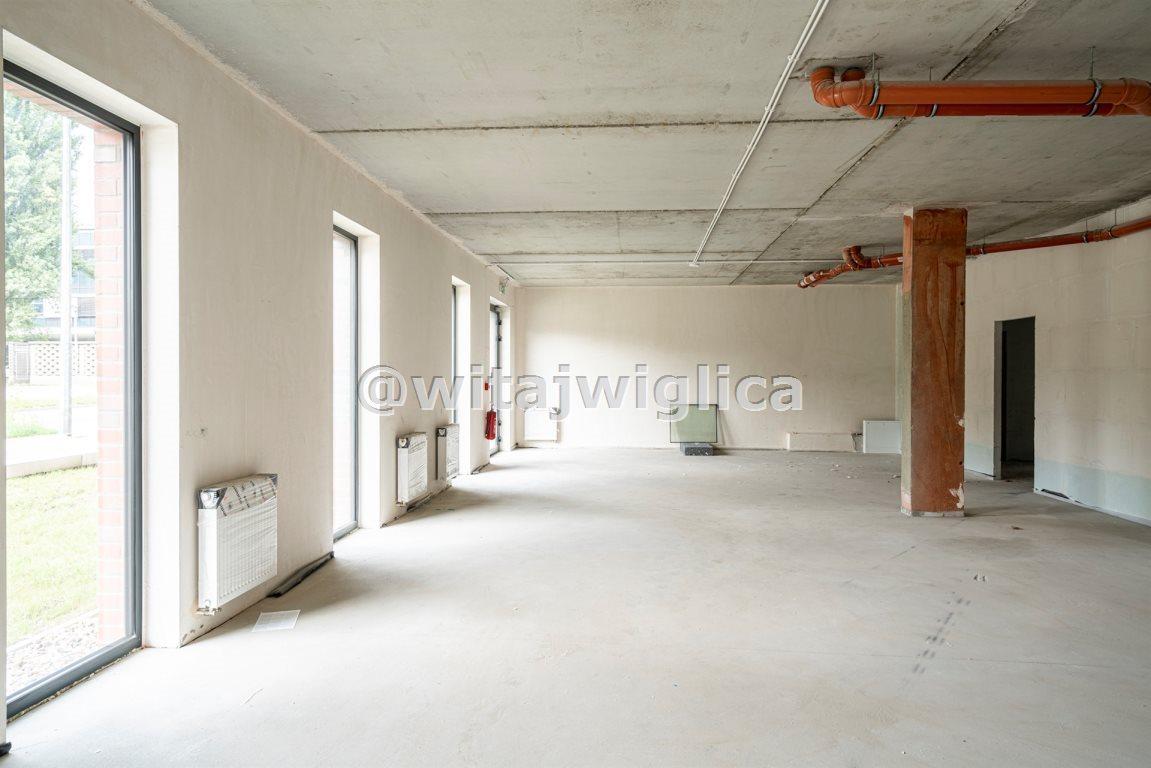 Lokal użytkowy na sprzedaż Wrocław, Śródmieście, Plac Grunwaldzki  259m2 Foto 3