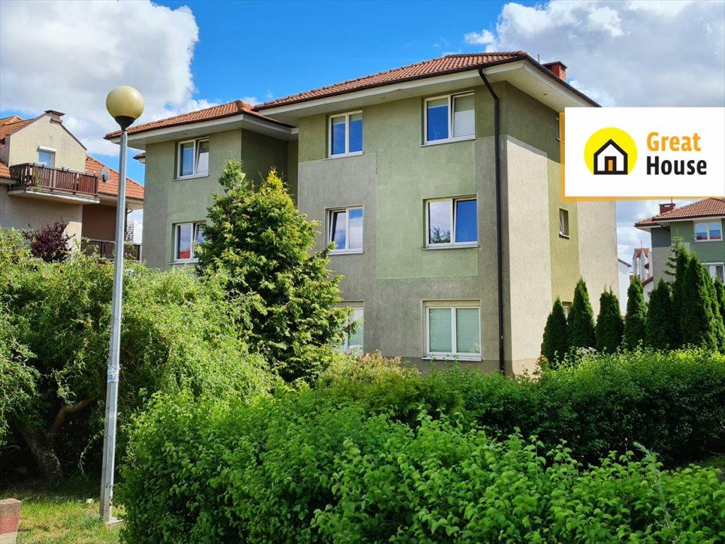 Dom na sprzedaż Gdańsk, Kowale, Heliosa  373m2 Foto 3