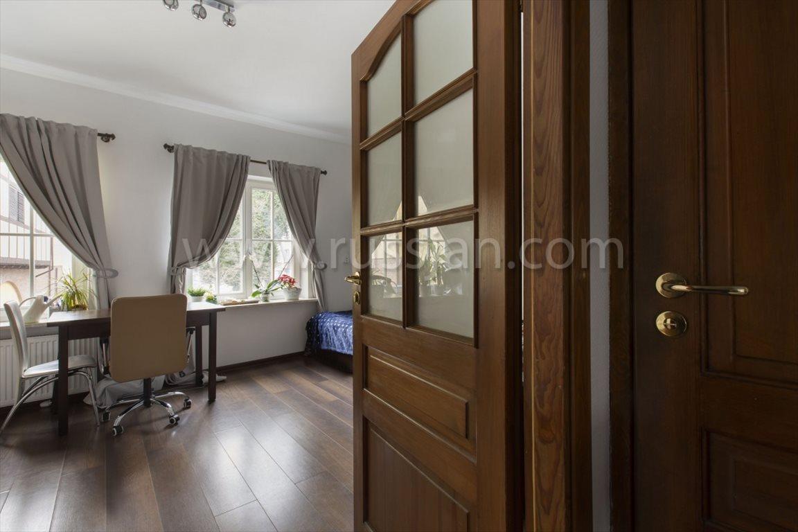 Mieszkanie trzypokojowe na sprzedaż Gdańsk, Śródmieście, Długa  63m2 Foto 7
