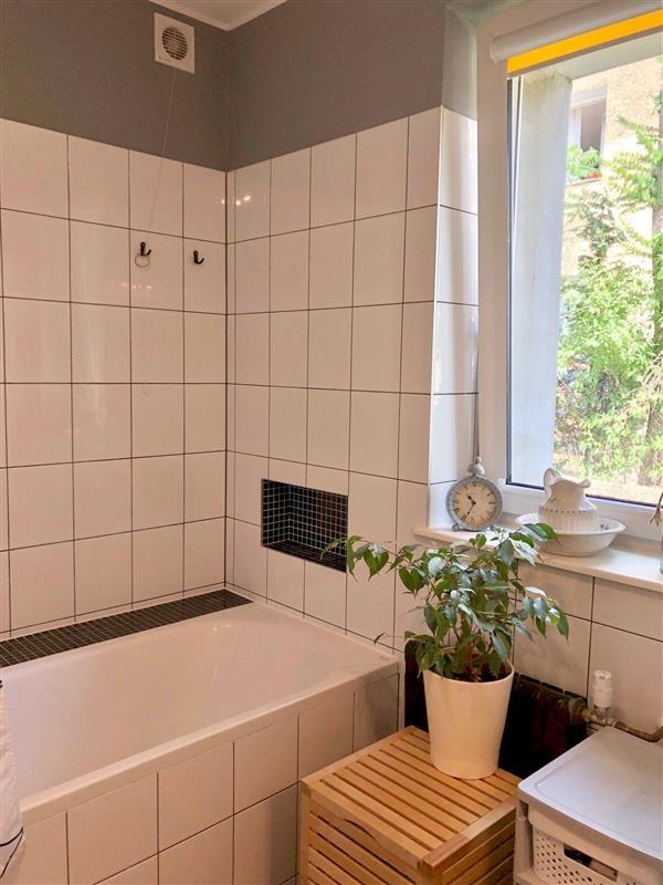 Mieszkanie czteropokojowe  na sprzedaż Gdynia, Obłuże, Manganowa  125m2 Foto 9