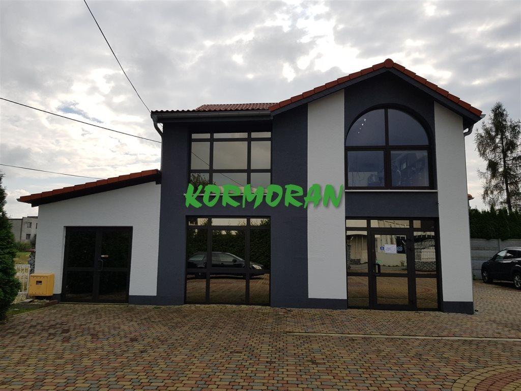 Dom na sprzedaż Opole, Zaodrze  270m2 Foto 3