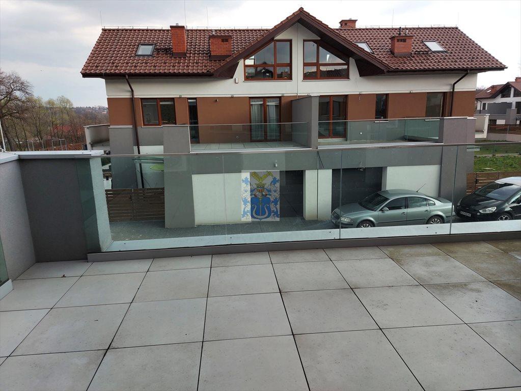 Dom na wynajem Lusina  185m2 Foto 12