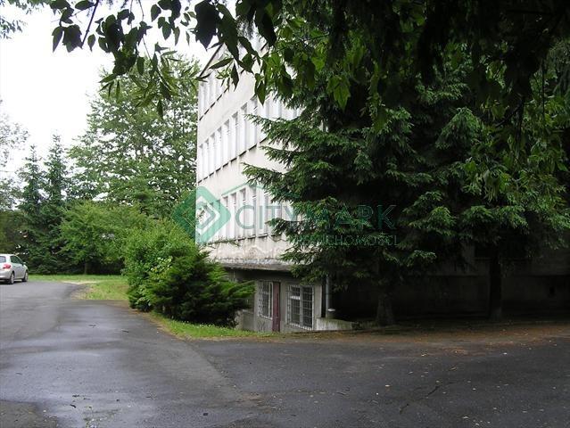Dom na sprzedaż Lesko  1100m2 Foto 6