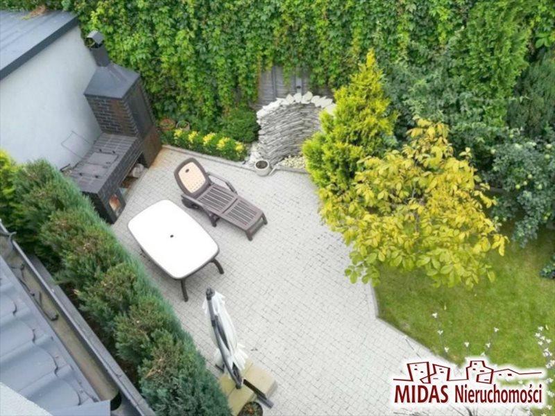 Dom na sprzedaż Włocławek, Południe  220m2 Foto 1