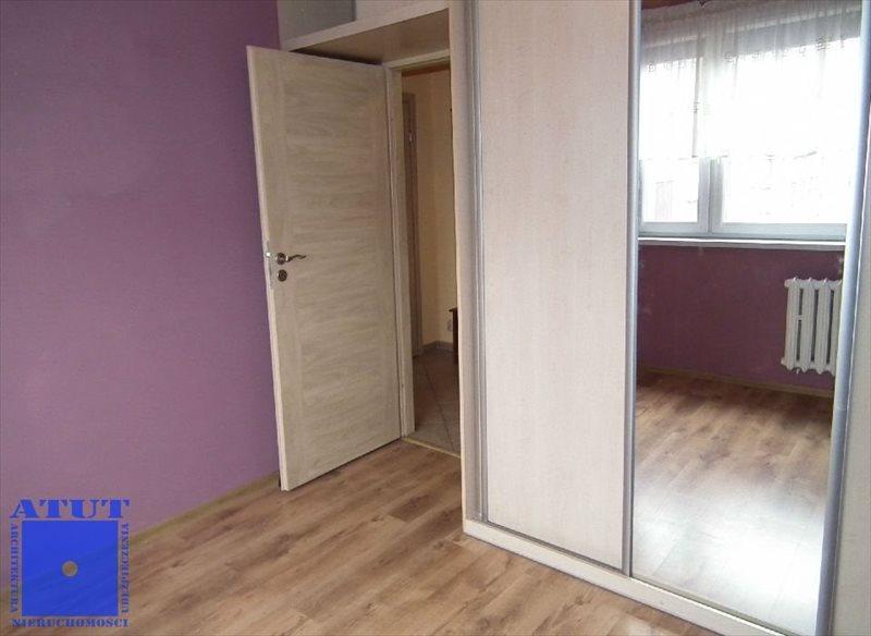 Mieszkanie dwupokojowe na wynajem Gliwice, Szobiszowice, Toszecka  45m2 Foto 2