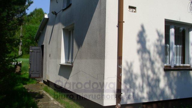 Dom na sprzedaż Garwolin  82m2 Foto 4