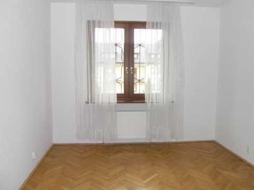 Dom na wynajem Warszawa, Wilanów, Wilanów, Królowej Marysieńki  280m2 Foto 10