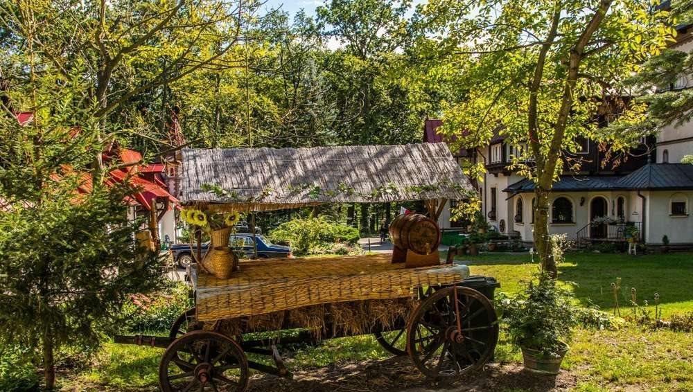 Dom na sprzedaż Łódź, Bałuty  902m2 Foto 6