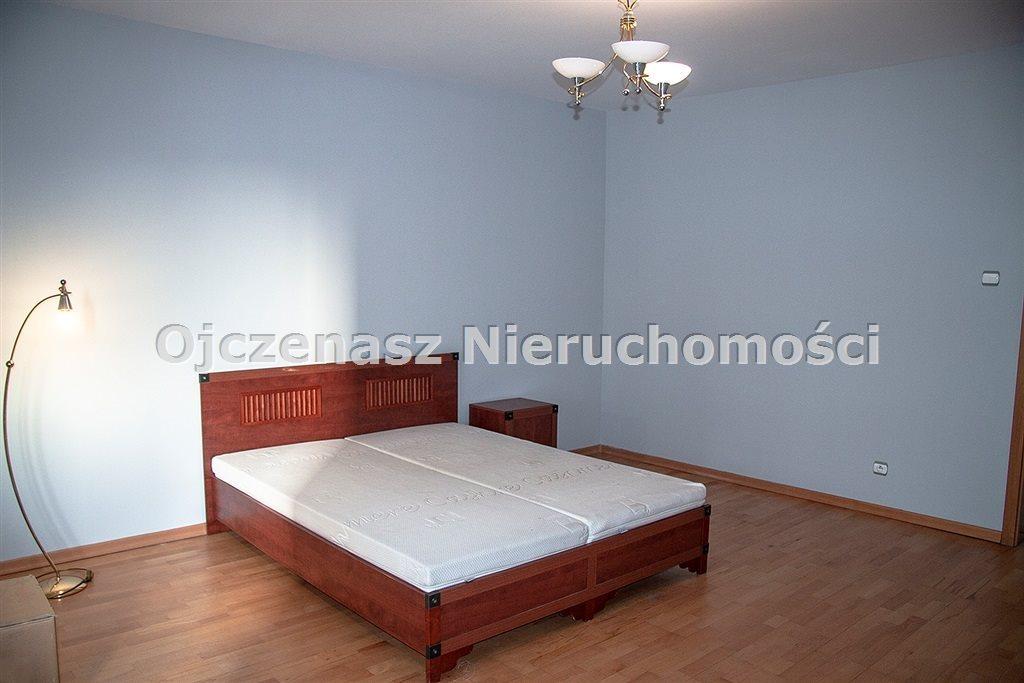 Mieszkanie dwupokojowe na wynajem Bydgoszcz, Szwederowo  73m2 Foto 3