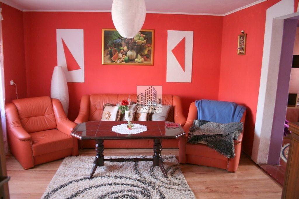 Dom na sprzedaż Legnica  600m2 Foto 4