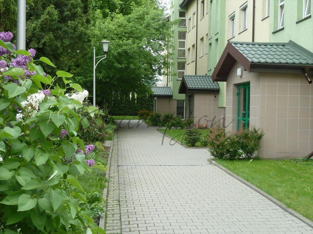 Mieszkanie trzypokojowe na sprzedaż Warszawa, Włochy, Krańcowa  88m2 Foto 7