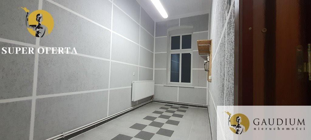 Lokal użytkowy na sprzedaż Tczew, Tadeusza Kościuszki  53m2 Foto 1