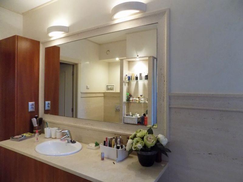 Mieszkanie trzypokojowe na sprzedaż Warszawa, Praga-Południe, Grochów, Sulejkowska,Grochowska  141m2 Foto 10