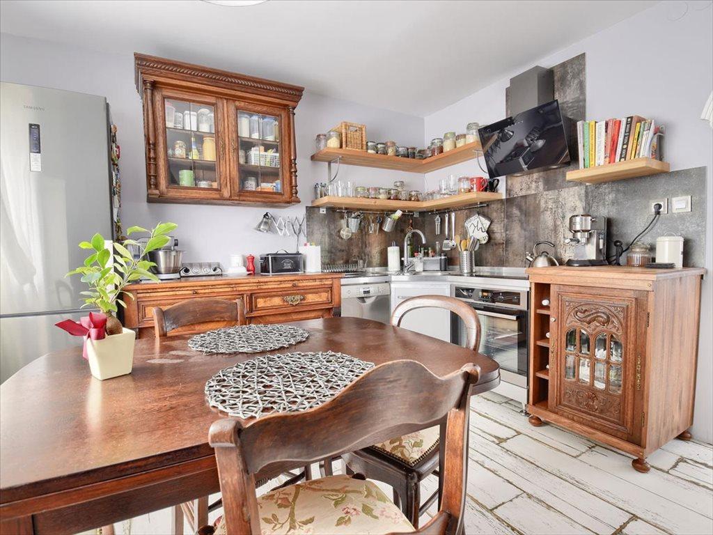 Dom na sprzedaż Bielsko-Biała, Bielsko-Biała  122m2 Foto 3
