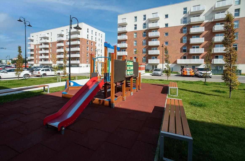 Mieszkanie dwupokojowe na sprzedaż Łódź, Śródmieście, łódź  39m2 Foto 4