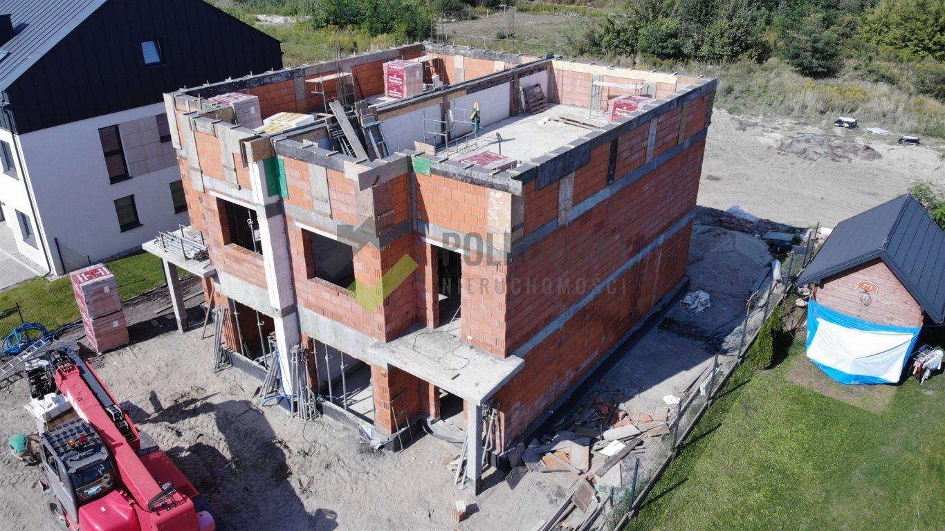 Dom na sprzedaż Ząbki, Ząbki  183m2 Foto 5